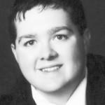 Elder Kyle Stringham