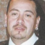 Albert Joseph Chavez
