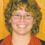 Alicia Anne Miner