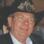 Benjamin F. Gilmore
