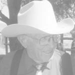 Boyd L. Blanthorn