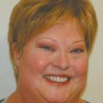 "Christine ""Chrissy"" McCombs Quayle"