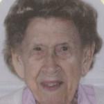 Clara Jacob Sturges