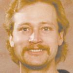 Dewayne David McCarty