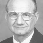 J. Dean Zentner
