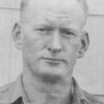 Donald Ray Bullock