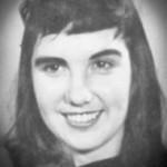 Edna Lenice Webb Wilde