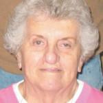 Elva Ann Harrell