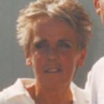 Erlene Ann Ward