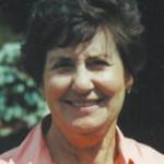 Eva Schmidt
