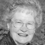 Florence McBride