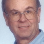 Gary J. Warburton