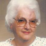 Helen C. Griffiths