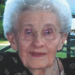 Helen Elich Penok