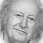 James S. Cooley Sr.