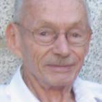 Jay Frank Stoddard