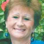 Jayne Reba Hunter