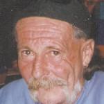 John Charles Borgogno
