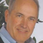 Larry Albert Sagers