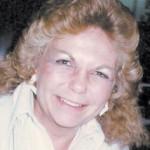 Linda Kay McLaws McFarland