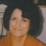 Margie Barron Bunn