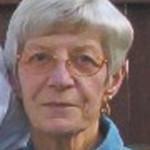 Mary Bogdan Wilde