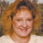 Melinda G. Tom