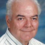 Clyde Roy Ferrin