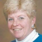 Sherry L. Horton
