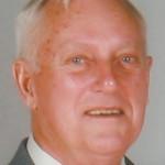 Stephen Walker Griffith
