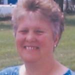 Susan Carol Miller