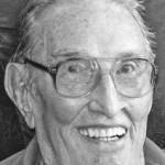 George Liddiard
