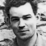John L. McNicol