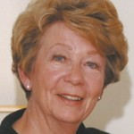 Dollie Dobson