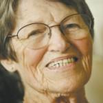 Elaine L. Ipson