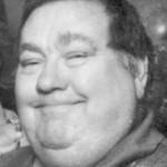 Frank W. Acton