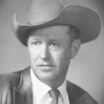 John E. Melin