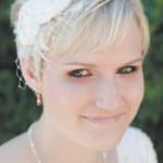Lindsay Elise Hammond