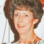 Margene McFarland