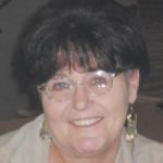 Mary Dillard