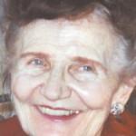 Mary B. Elich