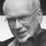 Paul Joseph Sodja