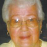 Paula S. Perkins