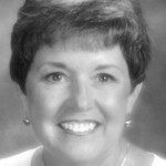 Former GHS teacher retiring after 30 years in education