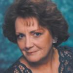 Diana Williams Parris Ferrin