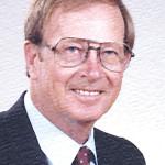 Edwin Alvin St. Clair
