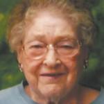 Elaine Taylor Christensen