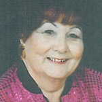Frances Elmer Robbins