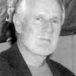 James C. Pruden