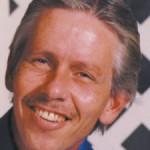 Jon Kay Wilson
